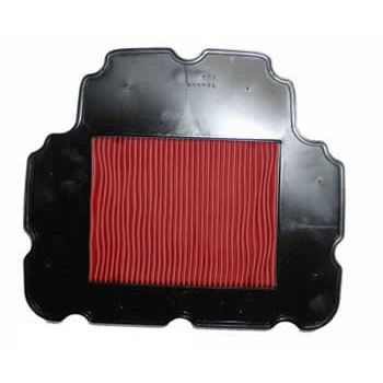 MOTOPRO - Filtru aer normal - HFA1609 - NT650V DEAUVILLE '98-05