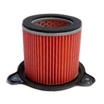 MOTOPRO - Filtru aer normal - HFA1705 - XRV650/750-'93/XL600V