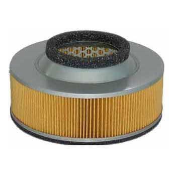 MOTOPRO - Filtru aer normal - HFA2911 - VN1500'96-/VN1600MEANSTR