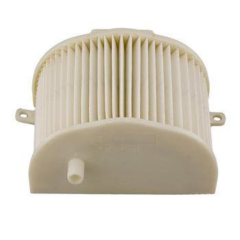 MOTOPRO - Filtru aer normal - HFA4916 - XV1600 ROAD/WILDSTAR -2