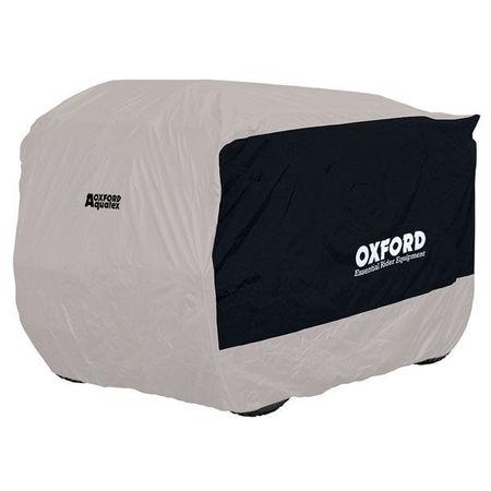 OXFORD - husa ATV AQUATEX - medium (M)
