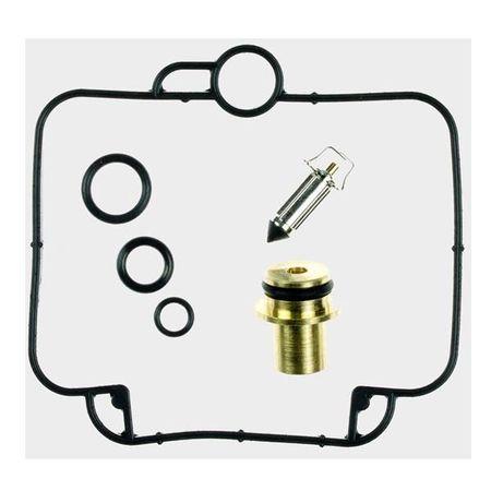 TOURMAX - Kit reparatie Carburator - CAB-S8