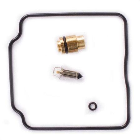 TOURMAX - Kit reparatie Carburator - CAB-Y61