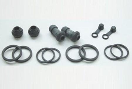 TOURMAX - Kit reparatie ETRIER fata - SUZUKI BCF-325