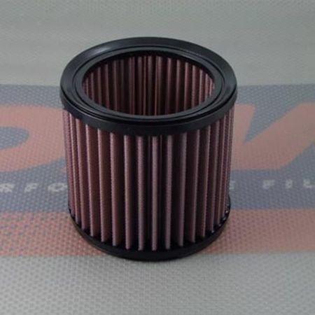 DNA - Filtru aer regenerabil - Apr RSV Mille'98-'99