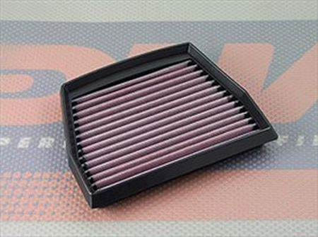 DNA - Filtru aer regenerabil - Aprilia Dorsoduro 1200