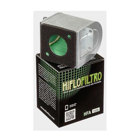 HIFLO - Filtru aer normal - HFA1508 - CBR500'13-/CB500F/X '13-