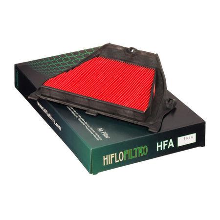 HIFLO - Filtru aer normal - HFA1616 - CBR600RR '03-'04