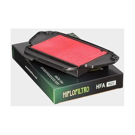 HIFLO - Filtru aer normal - HFA1622 - CB650 / CBR650 '14-