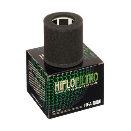 HIFLO - Filtru aer normal - HFA2501 - EN500A/B -'95