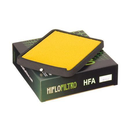 HIFLO - Filtru aer normal - HFA2704 - ZXR750H1/H2 '89/'90