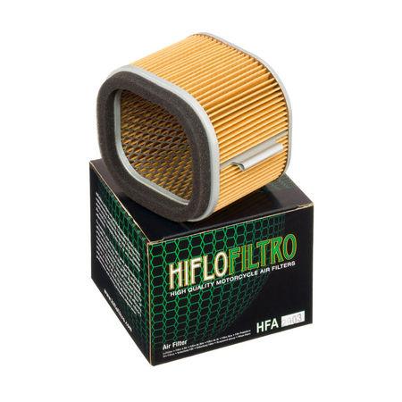 HIFLO - Filtru aer normal - HFA2903 - Z1000J/R/K1-LTD Z1100R1