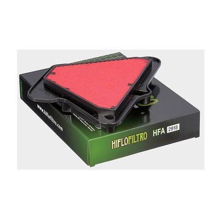 HIFLO - Filtru aer normal - HFA2918 - ZX-10R '11-15