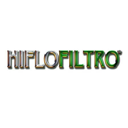 HIFLO - Filtru aer normal - HFA3105 - GN125 E/TU125 XT/GN 250