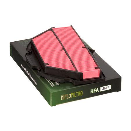 HIFLO - Filtru aer normal - HFA3617 - GSX-R600/750 '06-