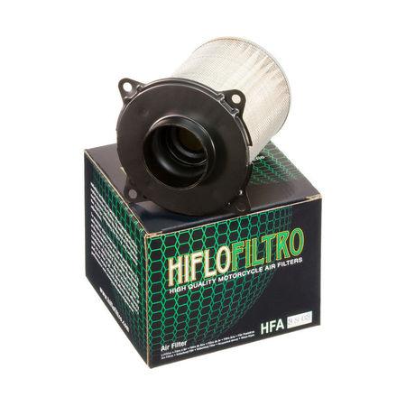 HIFLO - Filtru aer normal - HFA3803 - VZ800 MARAUDER '97-04