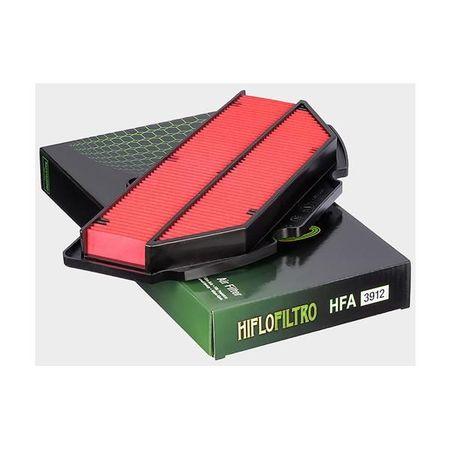HIFLO - Filtru aer normal - HFA3912 - GSX-R1000 '09-