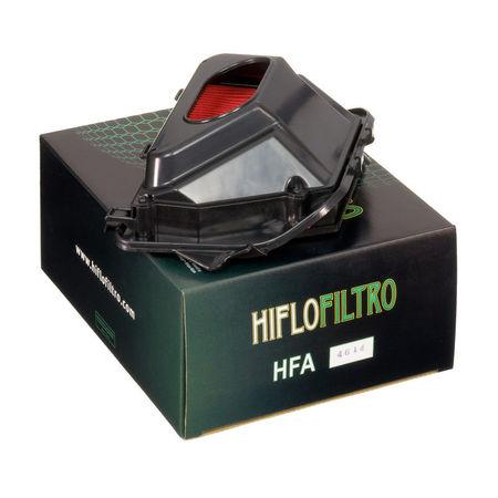 HIFLO - Filtru aer normal - HFA4614 - YZF-R6 '08-09