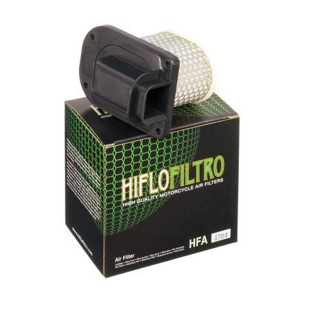 HIFLO - Filtru aer normal - HFA4704 - XTZ750 SUPERTENERE