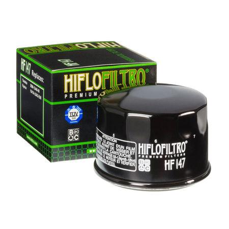 HIFLO - FILTRU ULEI HF147