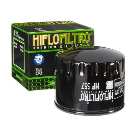 HIFLO - FILTRU ULEI HF557