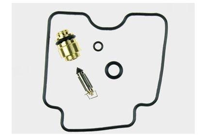 TOURMAX - Kit reparatie Carburator - FZS600 FAZER '98-01