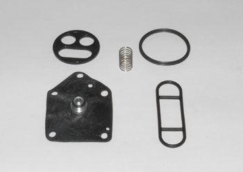 TOURMAX - Kit reparatie Robinet benzina - XV535 VIRAGO '90-98
