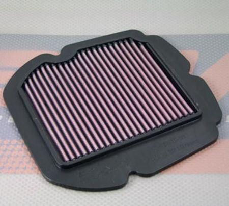 DNA - Filtru aer regenerabil - SFV650 Gladius '09-