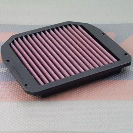 DNA - Filtru aer regenerabil - XL1000V '03-
