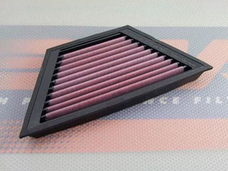 DNA - Filtru aer regenerabil - ZZR1400'12-/ZX-14R