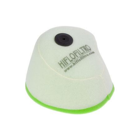 HIFLO - Filtru aer MX HFF2015 - KXF250 '04-/RM-Z250 '04-06