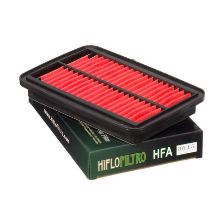 HIFLO - Filtru aer normal - HFA3615 - BANDIT650/BANDIT1200'06