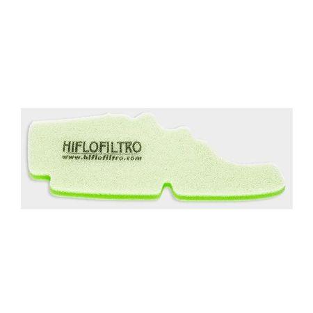 HIFLO - Filtru aer normal - HFA5202DS - SCOOTER PIAGGIO 50-150