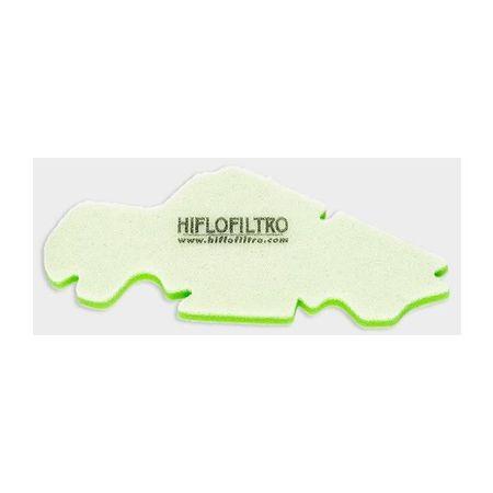 HIFLO - Filtru aer normal - HFA5207DS - PIAGGIO LIBERTY 50