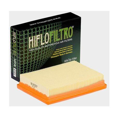 HIFLO - Filtru aer normal - HFA6101 - APRILIA 450/550/RSV1000