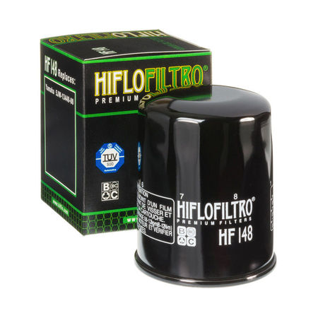 HIFLO - FILTRU ULEI HF148