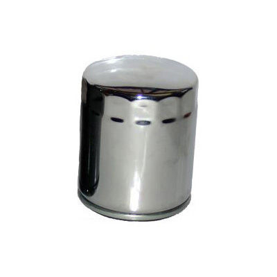 HIFLO - FILTRU ULEI HF171C (CROM)