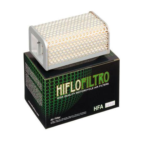 MOTOPRO - Filtru aer normal - HFA2904 - Z1000-'80/MK2, Z1R