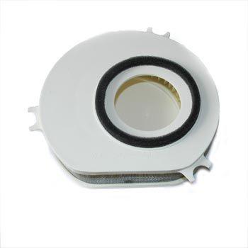 MOTOPRO - Filtru aer normal - HFA4913 - XVS1100 DRAGSTAR/CLASSIC