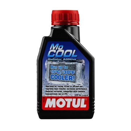 MOTUL - MOCOOL - 500ml
