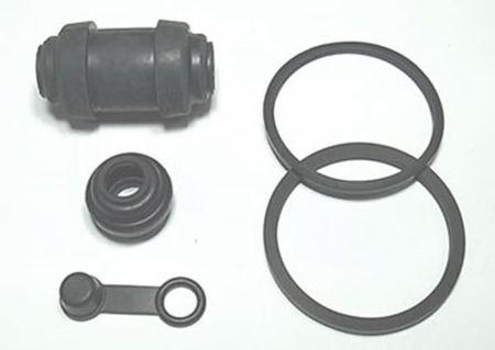 TOURMAX - Kit reparatie ETRIER spate - YAMAH.BCR-403