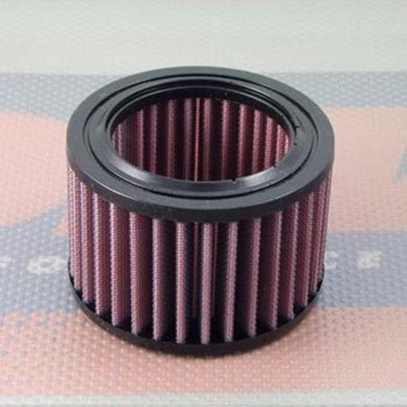 DNA - Filtru aer regenerabil - BMW R1200C'97-