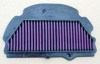 DNA - Filtru aer regenerabil - CBR900/994RR '02-'03