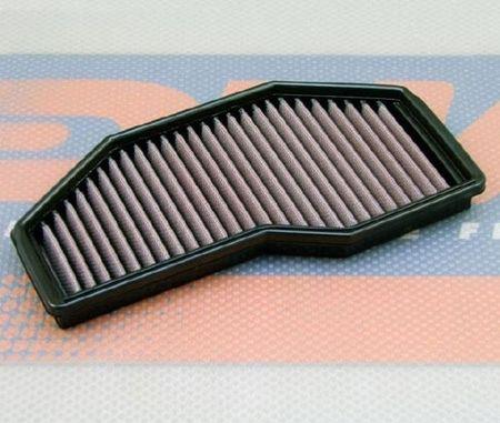 DNA - Filtru aer regenerabil - SpeedTriple 1050R '16-