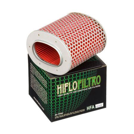 HIFLO - Filtru aer normal - HFA1502 - XBR500 F-SH PC15 '85-