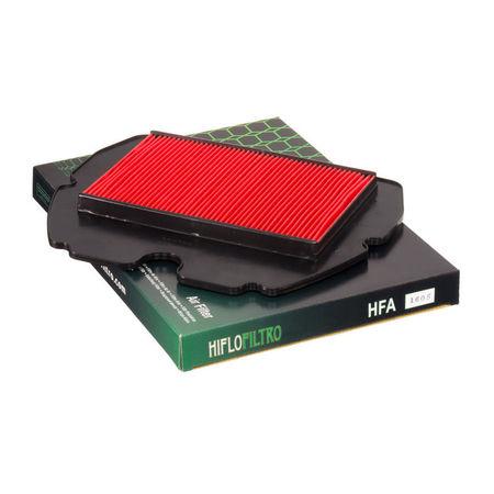 HIFLO - Filtru aer normal - HFA1605 - CBR600F'91-'94
