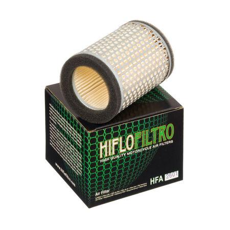 HIFLO - Filtru aer normal - HFA2601 - Z750H2 (4-ZYL.) L1/L2