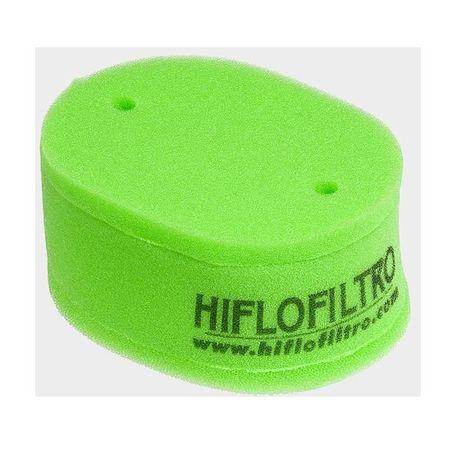 HIFLO - Filtru aer normal - HFA2709 - VN750A1/VN1500
