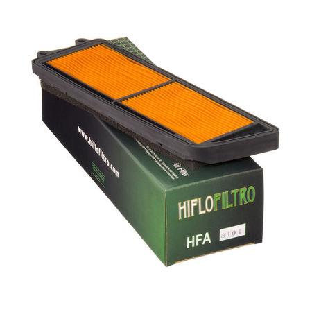 HIFLO - Filtru aer normal - HFA3101 - AN125 '94-