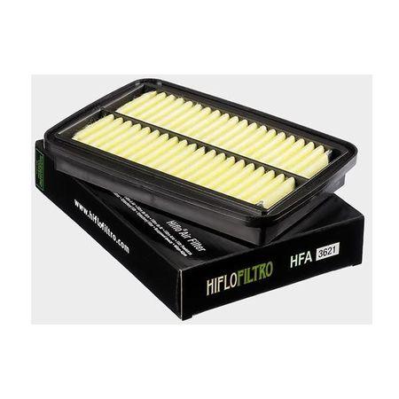 HIFLO - Filtru aer normal - HFA3621 - BANDIT/GSX650/1250